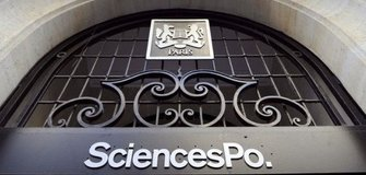Graduate and Undergraduate Scholarships in France at Science Po 2019