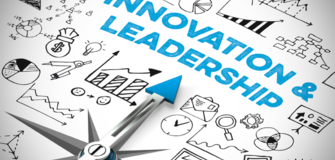 Free Online Course from edX: Innovation Leadership