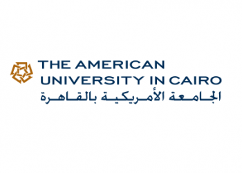 Fellowship Program at the American University in Cairo for African Non-Egyptian Students