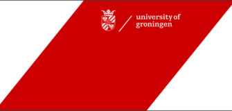 Talent Grants Scholarship to Study Theology and Religious Studies at the University of Groningen