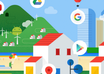 Paid Internship for Software Engineering Students at Google in the US