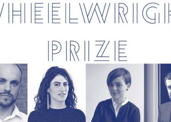 Wheelwright Prize for Architects to win a $ 100,000 from Harvard University GSD