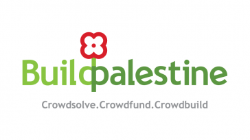 Olive Processing Waste Challenge and an Opportunity to Win Cash Prizes from BuildPalestine