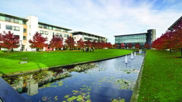 Fully-Funded PhD Scholarship in Artificial Intelligence at Warwick University in the UK