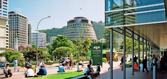 New Zealand Fully Funded Scholarships for Undergraduate and Postgraduate Students 2019