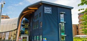African Real Estate Society Scholarship at Henley Business School in UK 2019