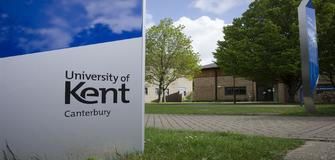 Postgraduate MA Scholarships in the Field of Art at The University of Kent in the UK 2019