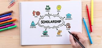 1,500 USD Student Scholarship for Students Around the World 2019
