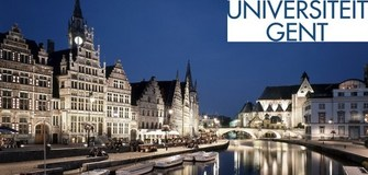 Doctoral Scholarships for Candidates from Developing Countries at Ghent University in Belgium