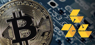 Online Course: Bitcoin And Cryptocurrencies