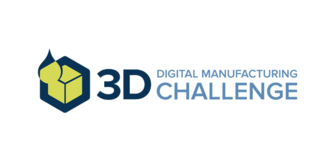 Digital Manufacturing Challenge 2019 and an Opportunity to Attend the RAPID + TCT Event