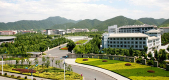 Funded Scholarships for International Undergraduate and Postgraduate Students in China 2019