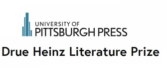 Drue Heinz Literature Award for Authors With Up to 15,000 USD Prize Money