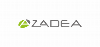 Job Opportunity as a Junior Inventory Control Specialist at Azadea Group in ِAlgeria