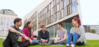 Partially Funded Bachelor's Scholarships for Egyptians at the University of Strathclyde Glasgow 2019
