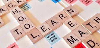Online Course: English Conversational Skills Course for Beginners Provided by Doroob