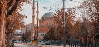 Fully Funded Turkish Government Scholarships for Graduate and Undergraduate Students 2020