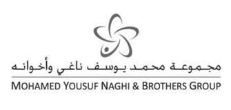 Job Opening for Saudis at Mohamed Yousuf Naghi & Brothers Group 2019