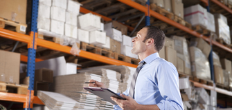Job Opening: Junior Inventory Control Specialist at Azadea Group in Egypt