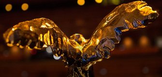 Prix Ars Electronica Contest in the Tech and Art Field with a Chance to Win 10,000 EUR