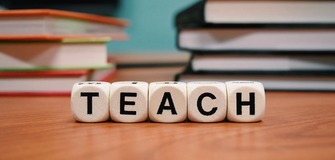 Funded Internship Opportunity as an English Teacher with AIESEC in Russia 2019
