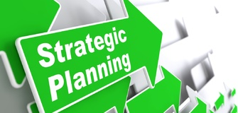 Free Online Course: Introduction to Strategic Planning