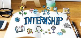 Paid Internship in Hungary: Order Management Officer with AIESEC 2019