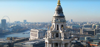 Fully Funded Master Scholarship in Liberal Arts and Sciences at the University of Westminster in the UK