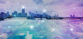 Free Online Course: Introduction to the Internet of Things (IoT) Provided by edX