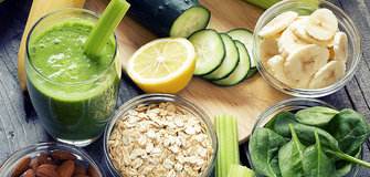 Free Online Course: Nutrition and Cancer Provided by edX