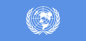 United Nations International Law Exchange Program in the Netherlands 2019 (Fully Funded)