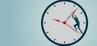 Free Online Course about Time Management