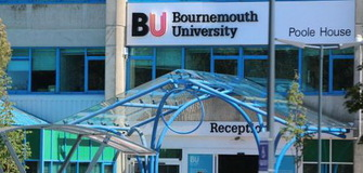 Musical Scholarship for Students in Undergraduate and Postgraduate Degrees at Bournemouth University