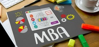 MBA Scholarship from the International Arab Academy