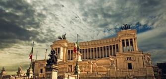 Fellowships in Classical and Roman Studies at Lemmermann Foundation in Rome
