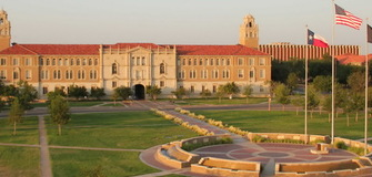 Postdoctoral Fellowship at the Humanities Center at Texas Tech University 2019