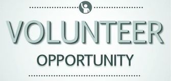 Volunteer Opportunity for Residents of Egypt at S.E.A.F
