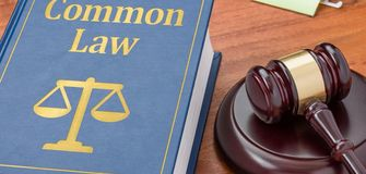 Partial Scholarship for Bachelor's in Common Law