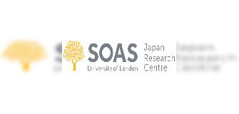 Scholarships for PhD and Master students in Japan