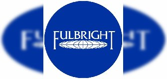 Fulbright Ph.D Scholarships for Egyptian Students in the U.S