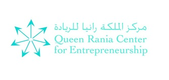 Queen Rania National Entrepreneurship Competition (QRNEC) 2019 to win prizes up to 25,000 JD.