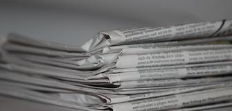 10000 Euro Journalism Competition from UE
