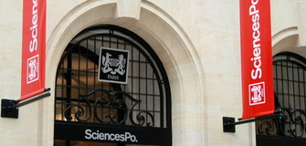 International Undergraduate Scholarships Based on Merit at Sciences Po in France