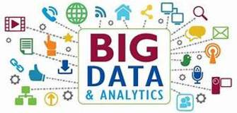 Free Online Course about Big Data Analytics