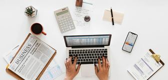 Free Online Courses from edX: Accounting Essentials