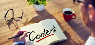 Online Job Vacancy with For9a: Content Writer