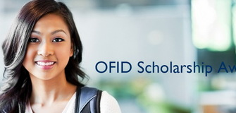 Fully-Funded Master Scholarships from the OPEC Fund for International Development 2019