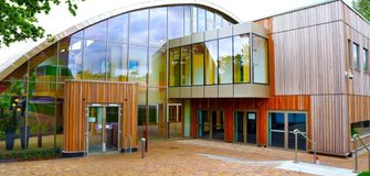 Executive Scholarship for Online MBA from University of Essex
