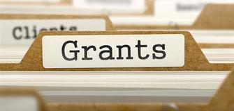 Grants of $1,000 for Educational Expenses from ServiceScape