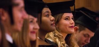 Postgraduate Scholarships for Students Anywhere in the World from the University of Kent 2019